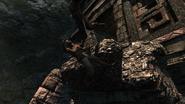 ACIV La grotte des hors-la-loi 1