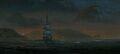 ACIV Navire Lever Soleil concept 1