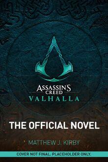 AC Valhalla Saga of Geirmund.jpg
