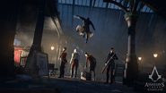 Assassin's Creed Syndicate 05