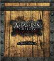 Assassin-sCreedIV-BlackFlag collector 07