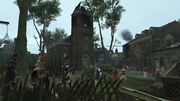 ACIII - Charlestown - Possible Main Image 3