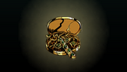 ACP Treasure Precious Box