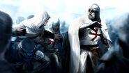 Templar01