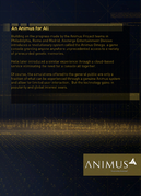 ACO Documentation - Animus Guide - An Animus for All
