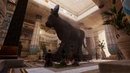 ACO Temple de Ptah 2