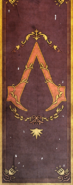 ACU Insigne Assassins français