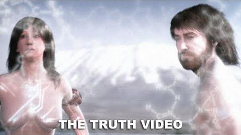 Assassin's Creed II - The Truth Video