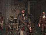 American Rite of the Templar Order