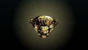 ACP Treasure Mythical Cup