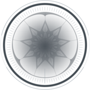 Initiates logo-2014