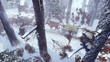 AC3 Remaster Promotional Screenshot 06