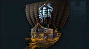 ACOD The Crusher Ship Design.png