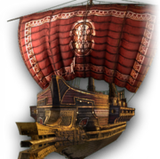ACOD The Tyrant ship design.png