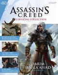 AC Collection 80.jpg