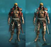 Templar Assassin (Mercenary)