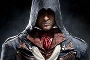 141023 104357 Assassins-Creed-Unity-Arno.0.0