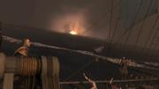 ACIII-BattleofChesapeake 10