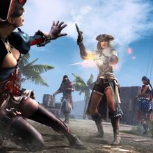 ACIV Black Flag screenshot multiplayer 17.jpg