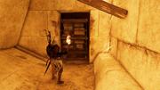 ACO Rites of Anubis 18