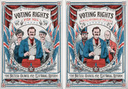 ACS LG Affiche Voting rights