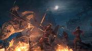 Assasins-creed-origins-gamescom-5