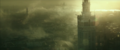 Assassin's Creed (film) 17
