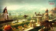 Chronicles-India 1