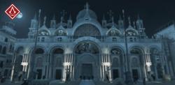ACII Basilique Saint-Marc.png