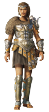 ACOD DT Kassandra Greek Hero render.png