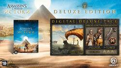ACO Deluxe Edition.jpg