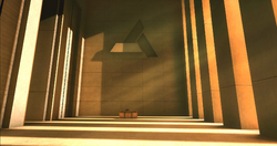 ACR Abstergo 1.png