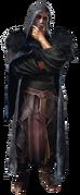 ACV Odin render