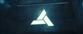 Assassin's Creed (film) 04