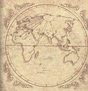 Codex 22.jpg