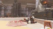 Origins Quest11TheScarab'sLies Part17