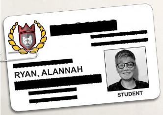 ACOD Alannah Ryan.jpg
