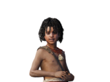 Khemou