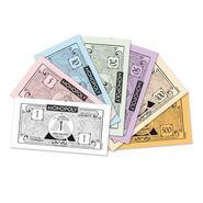 AC-monopoly-billets