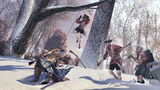 AC3 Remaster Promotional Screenshot 04