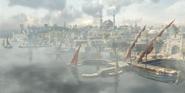 ACR Constantinople