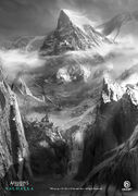 ACV - Jotunheim Concept1