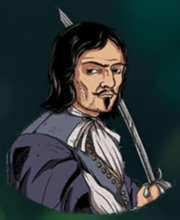 AC Pirates Jean-David Nau.png