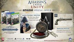 Unity-Amazon edition.jpg