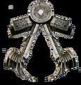 523px-Insignia 6