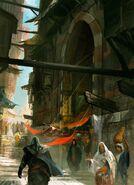 ACR Constantinople concept 9