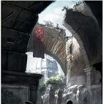 Assassin's Creed Brotherhood Concept Art 013.jpg