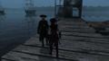 Mistress & Commander 1