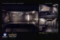 ACIV Abstergo Entertainment Bunker concept 3