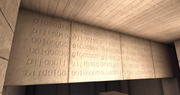 ACR DLC-2-binary